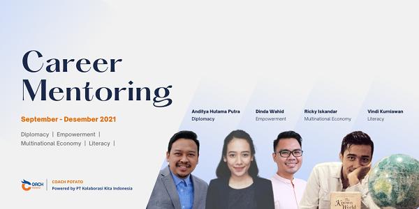 Banner_Article_Career_Mentoring.png