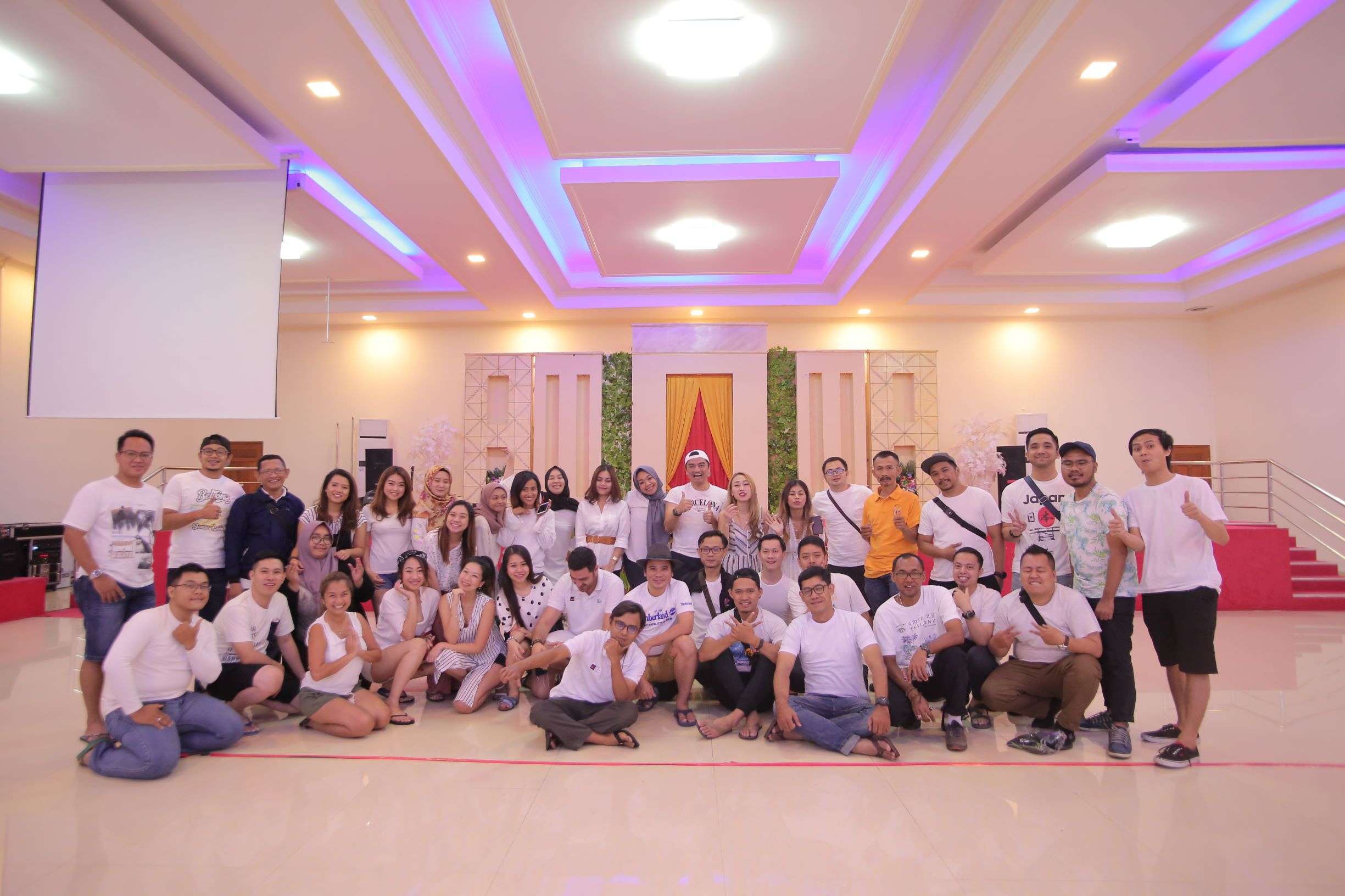 Forest_Indonesia_Team.JPG