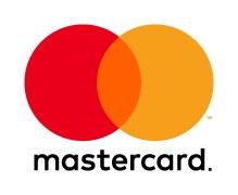Logo_Mastercard.jpg