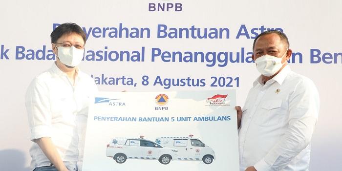 bnpb-astra.jpg