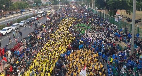 demonstrasi-mahasiswa.jpg