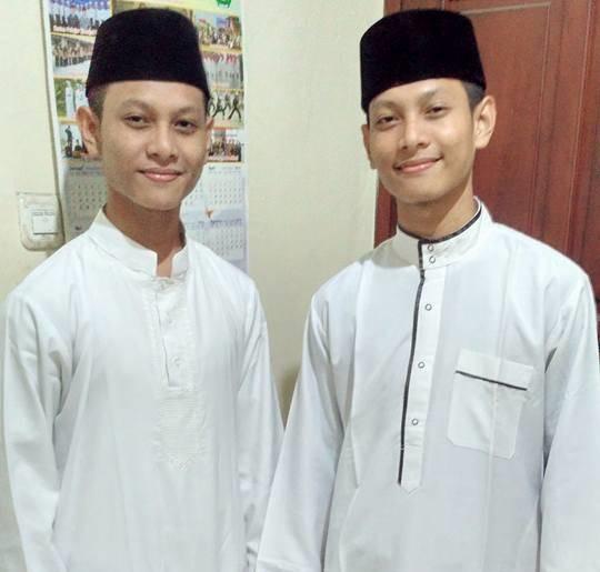 donidion_aksi_indosiar.jpg