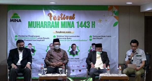 festival-muharam.jpg