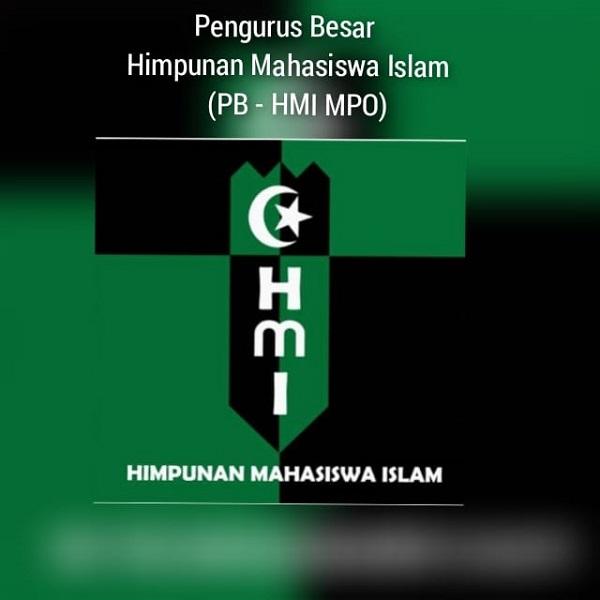 hmi3.jpg