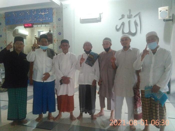 kuliah_subuh_masjid_al_ikwah.jpg