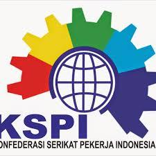 logo_KSPI.jpg