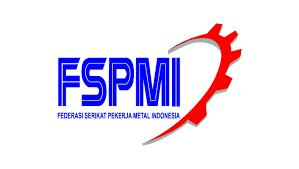 logo_fspmi.png