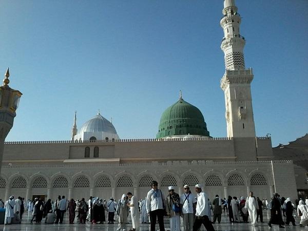 masjid_al_haramain.jpg