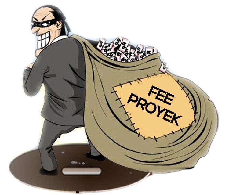 oknum-fee_uang_proyek-ilustrasi.jpg