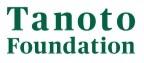 Tanoto Foundation Salurkan Rp 157 Miliar pada 2020 untuk Tingkatkan IPM di Indonesia