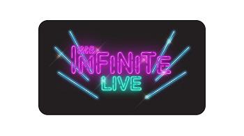 Di Era New Normal Dyandra Siap Gelar Infinite: Live!