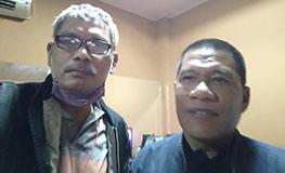 Festival Kesenian Bogor Timur  Harus ada Kekhasannya