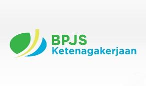 Dugaan Indikasi Korupsi di BPJS Ketenagakerjaan Harus Dilanjutkan