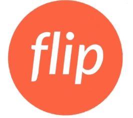 Ingin Terus Bantu Pengguna Dalam Mudahkan Transfer Antar Bank, Flip.id Lakukan Pemilihan Bank Baru