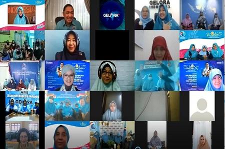 Tentukan Masa Depan Indonesia, Anis Matta: Perempuan akan Semakin Eksis di Pemilu 2024