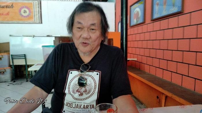 6,17 Hektar Harta Warisan Liem Bok San di Gugat ke PN Tangerang
