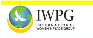 IWPG, Serukan Solusi Damai untuk Menyelesaikan Krisis Myanmar