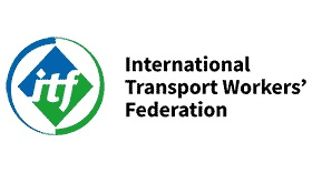 Serikat Pekeja Minta Anggaran Transportasi Publik Ditambah