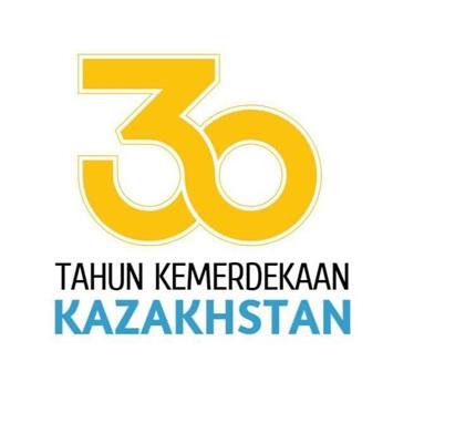 Reformasi Presiden Tokayev memimpin Kazakhstan maju