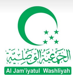 Transformasi Al Jamiyatul Washliyah