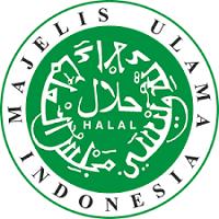 SIKAP MAJELIS ULAMA INDONESIA INDONESIA