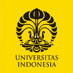 Eksponen Aktivis Alumni Universitas Indonesia Tuntut Rektor UI Mundur