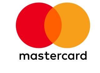 Mastercard Merekam Berbagai Inisiatif yang Telah Dilakukan oleh Perusahaan Sepanjang 2020
