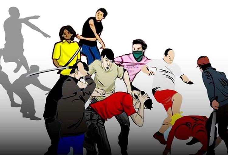 Ombudsman Sayangkan Bentrokan Massa di Pancoran