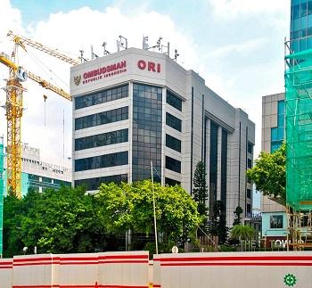 Ombudsman Awasi PPDB 2021 di DKI Jakarta