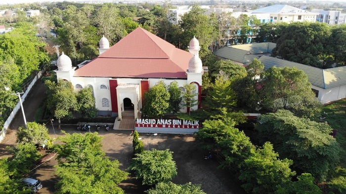 Banyak Ulama Wafat, STIBA Makassar Buka Program Kaderisasi Ulama (PKU)