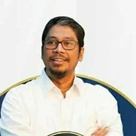 Dirut PT. TransJ Dimakamkan di TPU Pondok Rangon Jakarta